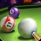 Pooking - Billiards City para PC Windows