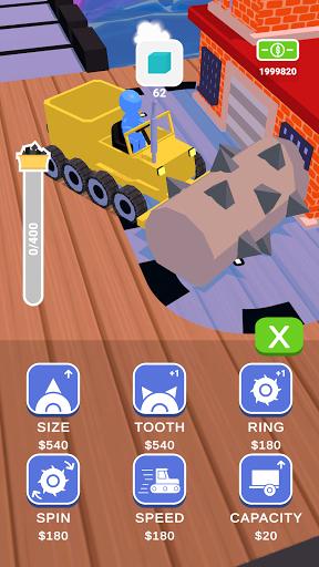 Stone Miner screenshots 12
