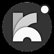 KasatMata UI Icon Pack Theme  Icon