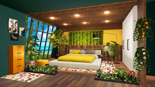 Home Design : Caribbean Life 1.6.01 screenshots 4