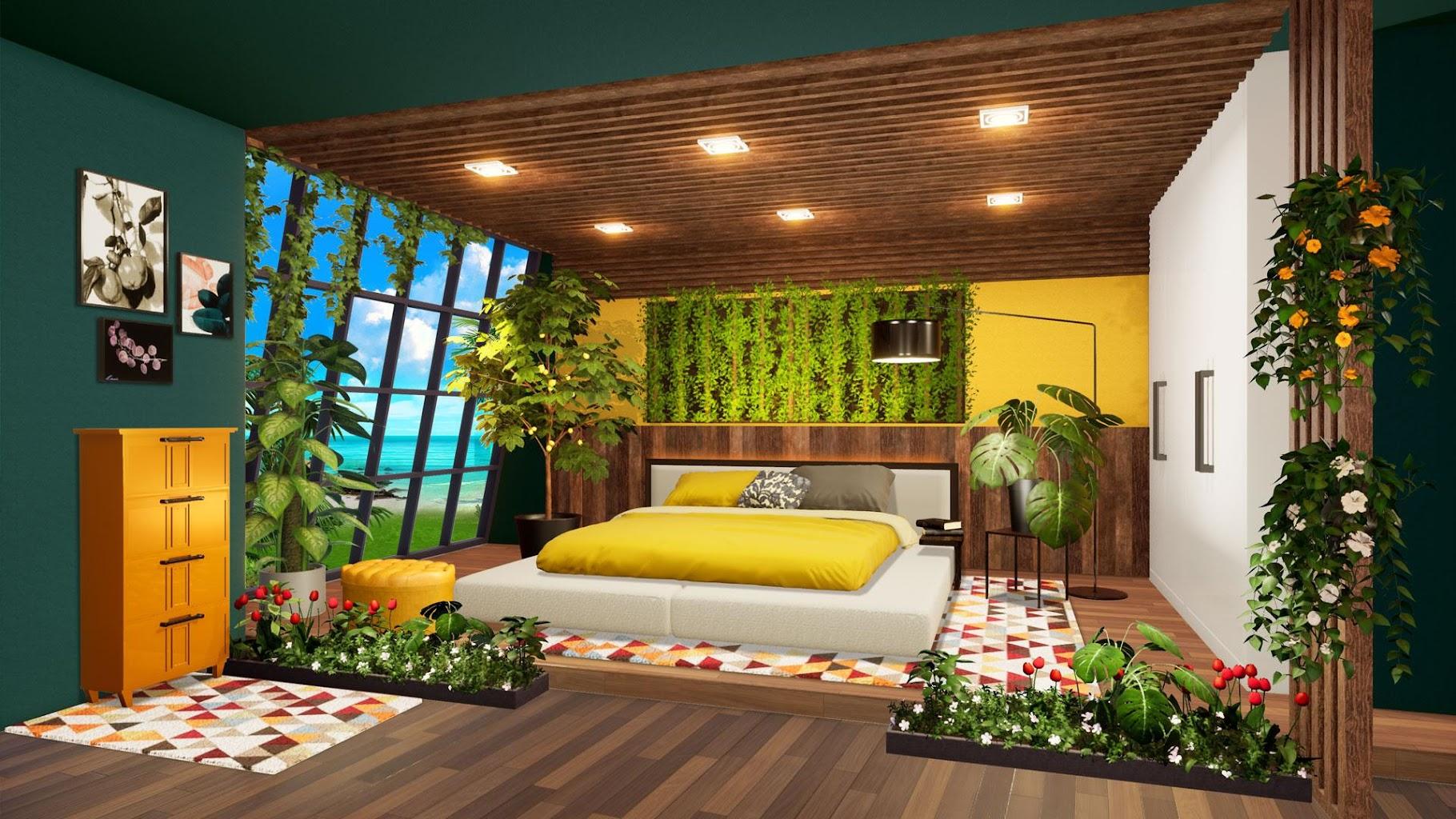 Home Design Untuk Android Apk Unduh