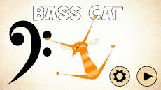BASS CATのおすすめ画像1