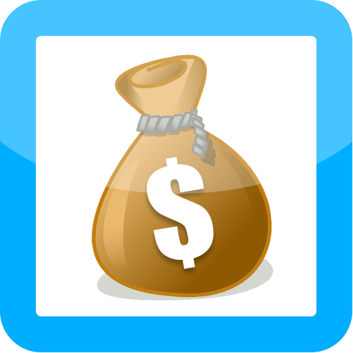 câștigați bani pe Internet acum fără investiții