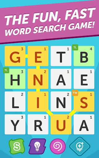 Word Streak-Words With Friends For PC Windows (7, 8, 10, 10X) & Mac Computer Image Number- 17