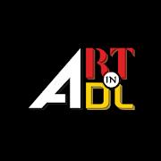 Art in ADL