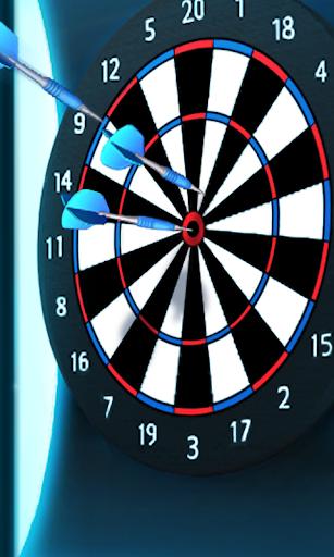 Darts Master  - online dart games 1.0.8 screenshots 2