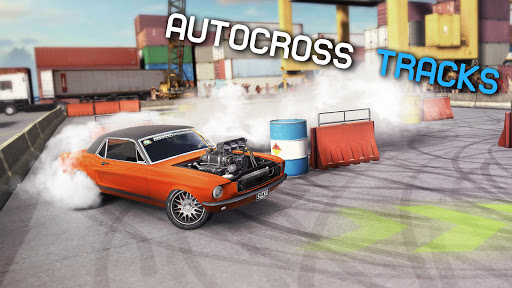 Torque Burnout 3.1.5 Screenshots 7