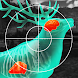 Wild Hunt:3D Sport Hunting Games. Simulator. 狩猟ゲーム - Androidアプリ