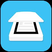 Print Scanner