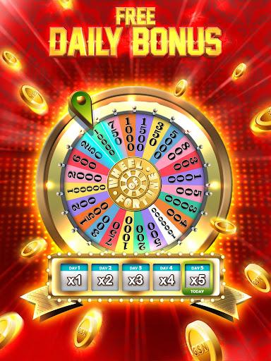 GSN Grand Casino u2013 Play Free Slot Machines Online  screenshots 11