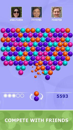 Bubblez: Magic Bubble Quest 5.1.29 screenshots 23