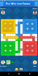 Ludo Clash: Play Ludo Online With Friends. 3.0 Screenshots 2
