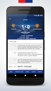 FC Basel 1893 For Pc | How To Use – Download Desktop And Web Version 2