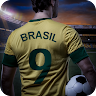 OnSport Bet Tips game apk icon