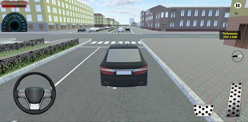 Grozny 3D 0.8 screenshots 4
