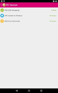 APK Installer 8.6.2 Screenshots 9