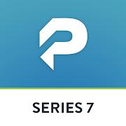 Series 7 Pocket Prep