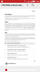 PDF Reader Viewer 2021 4