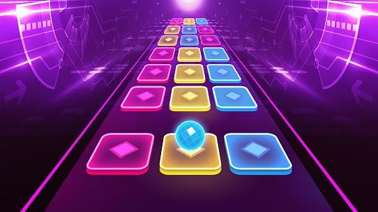 Color Hop 3D – Music Game MOD APK 2.2.10 (No Ads) 6