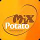 Mix Potato Batata Recheada Brasília APK