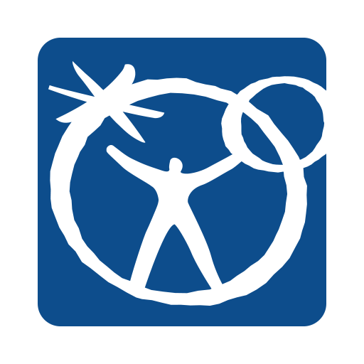 UNFCU Digital Banking