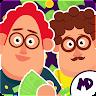 Freelancer Simulator Inc : Game Dev Money Clicker icon