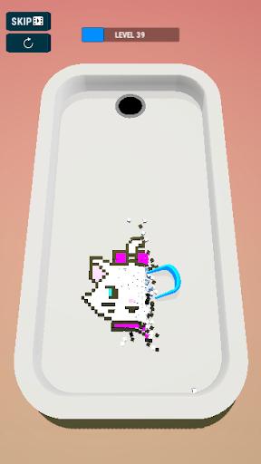 fill in hole screenshot 3