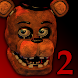 Five Nights at Freddy's 2 - Androidアプリ