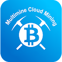 Multimine - BTC Cloud Mining