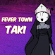Friday funny Night Fever Town - Taki Mod - Androidアプリ