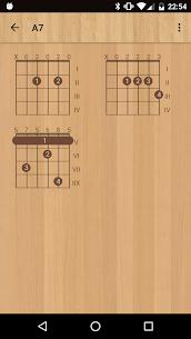Guitar Songs Pro Apk 7.4.31 (Full Paid) 6