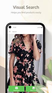 YesStyle - Fashion & Beauty Shopping 4.4.1 Screenshots 7