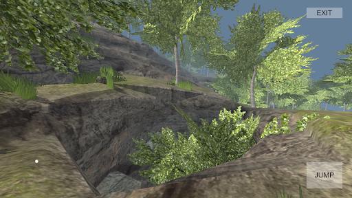 Télécharger Gratuit World Of Barbarians APK MOD (Astuce) screenshots 2