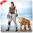 IGI Commando Adventure: TPS Action Shooting Game