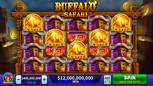 SloTrip Casino - Vegas Slots 6.5.0 screenshots 4