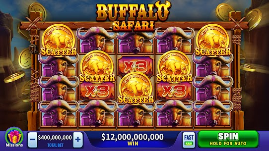 SloTrip Casino – Vegas Slots 5
