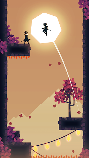 Ninja Tobu 1.8.2 screenshots 7