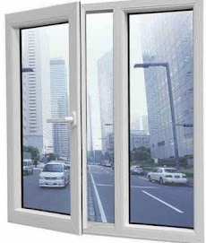 Alumunium Windowsのデザインのおすすめ画像4