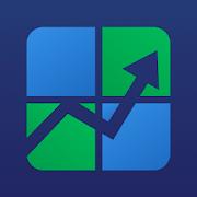 Trader Breeder - Stock,Training,Indicators