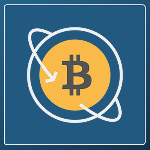 android bitcoin bot giorno di negoziazione dei futures bitcoin