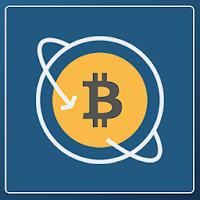 bitcoin rubinetto bot android