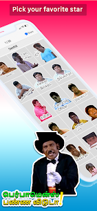 Tamil Stickers For WhatsApp For Pc | How To Use For Free – Windows 7/8/10 And Mac 2