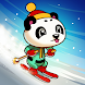 Ski Zoo - Androidアプリ