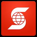 Scotiabank Mobile Banking