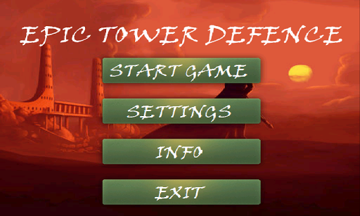 Epic Tower Defence For PC Windows (7, 8, 10, 10X) & Mac Computer Image Number- 5