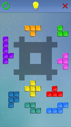 Blocks 2.6.0 screenshots 1