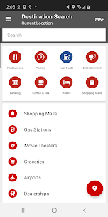 Toyota Entune®  Apps For Pc, Windows 7/8/10 And Mac Os – Free Download 2