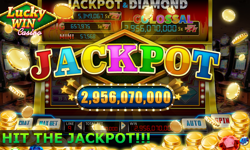 fortunas fruits Casino