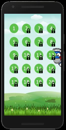 super sheep screenshot 2
