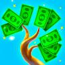 Money Tree: Grow Your Own Idle Cash Tree! icon